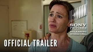 miracles from heaven official trailer starring jennifer garner at cinemas june 10