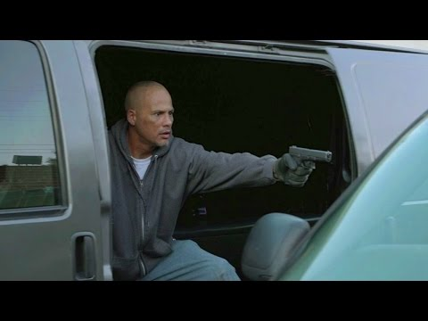 Sons Of Anarchy  Inside The Final Ride: David Labrava  FX