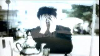 Echo and The Bunnymen • Nothing Lasts Forever
