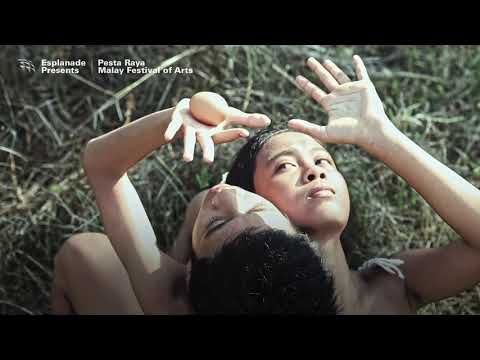 Free Download Pesta Raya 2019 | The Seen & Unseen (trailer) Mp3 dan Mp4