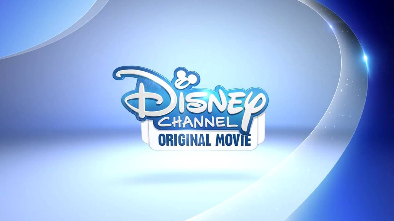 disney channel original movies logo wwwpixsharkcom