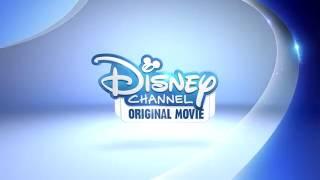 G Wave Productions/Disney Channel Original Movie (2015)