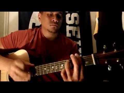 David Rhythm - More Than Love TUTORIAL | JamseshTV