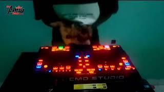 DJ ANTARA AKU KAU DAN ORANG TUAMU _ ANDRA RESPATI TERBARU 2020    DJ MINANG