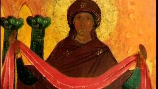 Праздник Покрова Пресвятой Богородицы — Закон Божий. Телеканал