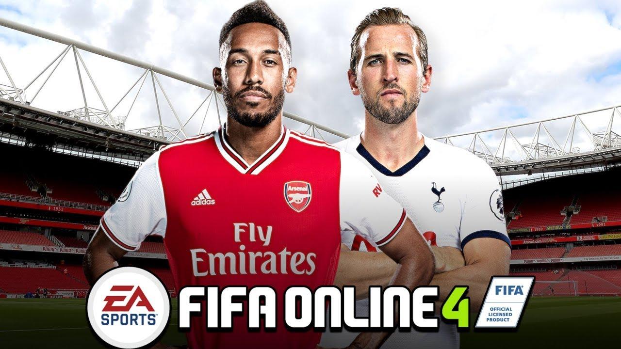 🔴 Live สด FIFA4 อยู่3ชม.วันนี้
