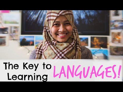 อยู่ไทยก็เก่งได้ - หัวใจสำคัญของการเรียนภาษาคืออะไร? (เด็กไทยไกลบ้าน Ep.63)