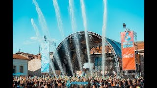 Waterboom Festival 2018 | Official Aftermovie