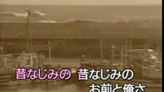 お手本バージョン http://jp.youtube.com/watch?v=HTkS1Y4ohEo.