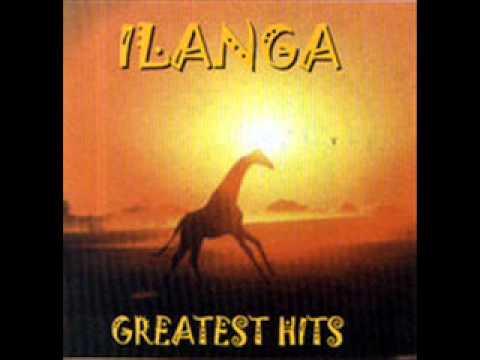 Ilanga - True Love