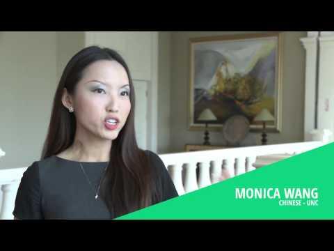 Global Executive OneMBA Asia Residency 2015