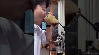 [홈카페 여름메뉴] 탄산수제조기가 필수인 이유
