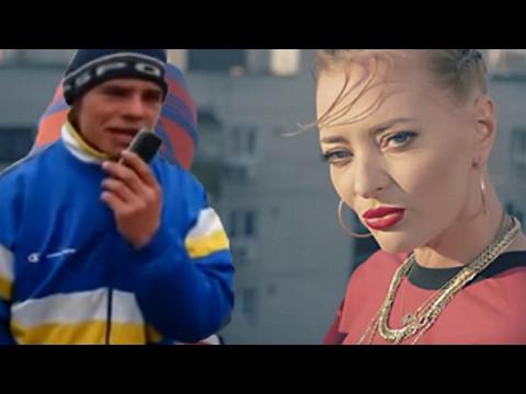 Delia ft. Fanina - Ramai cu bine