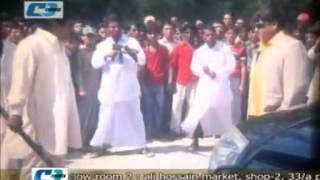 Bangla Movie Jomidar Part 6 2012 Dipjol