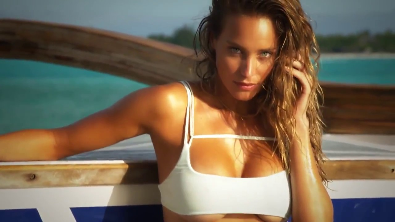 Video Hannah Davis nude (32 photos), Sexy, Paparazzi, Feet, butt 2020