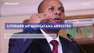 mungatana-arrested-ivy-was-sent-birthday-cash-raila-ruto-square-off-newsin90