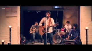 Mukti Dilaye Yeshu Naam - Sajda - June 2015 (Ashley Joseph and PAIGAAM Band)