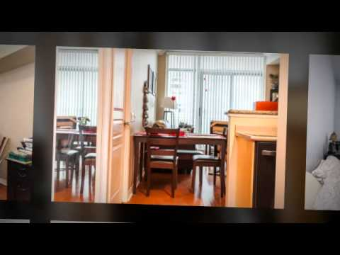 5 Marine Parade Drive Unit 618, Toronto Condo For Sale