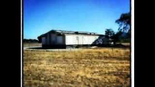 We buy all houses any condition cash in santa ysabel ca real estate, home, sell house, me, our