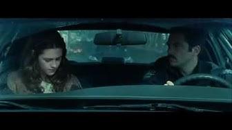 Twilight - Part 1