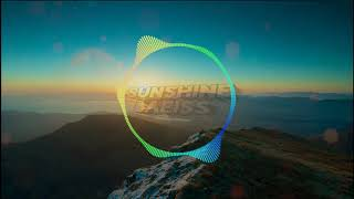 Baiess - sunshine (Official Music Video) (No copyright music)