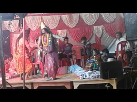 Bhojpuri bhakti Arkestra group new steg programme
