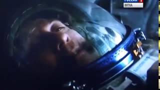 Россия 1: премьера фильма Колыбель