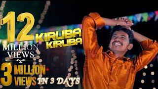 Kirubai Kirubai l Pr Darwin Ebenezer|Tamil Christian New Song l HD|Ezhunthaavar | கிருப கிருப கிருப