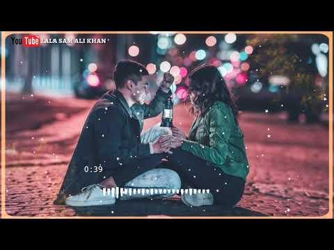 best-romantic-ringtone-2020!new-hindi-sad-ringtone!ringtone-mp3-music-2020!tiktok-ringtone-2020/2019