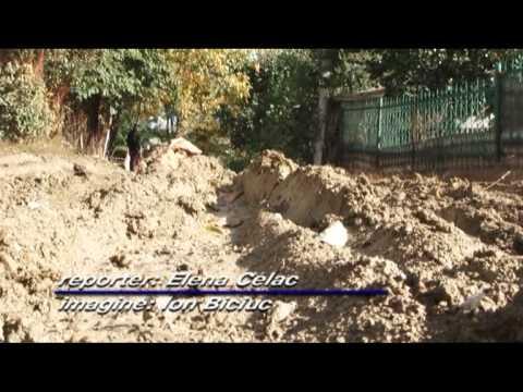 SorTV Soroca Evenimentul zilei 11 octombrie 2011