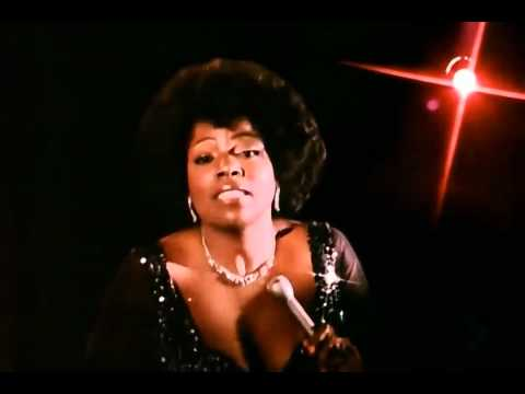 Gloria Gaynor – I Will Survive [[ Official Video ]] HD