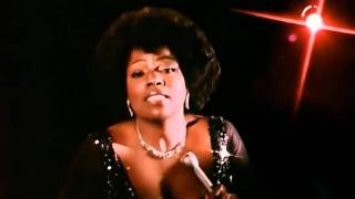 Gloria  Gaynor   --   I   Will   Survive - Official  Video