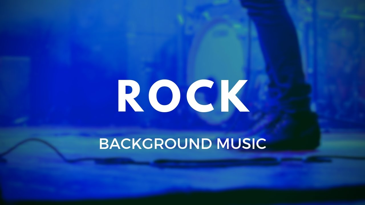 Ready to fight (30 sec version) - Royalty-Free Background Music | Rock