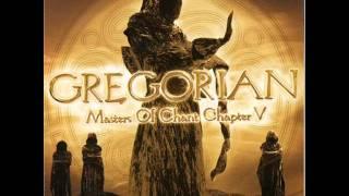 Gregorian - The unforgiven