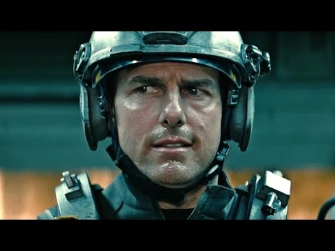 Top 10 Greatest Action Movie Stars of All Time