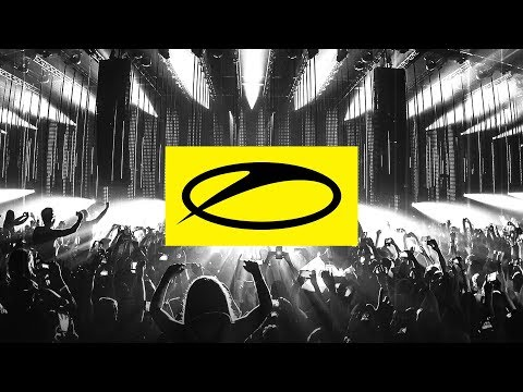 A State Of Trance Top 20  October 2017 ADE Special Mini Mix