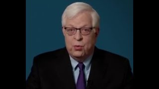 Dennis Prager READS your comments and does other exciting activities