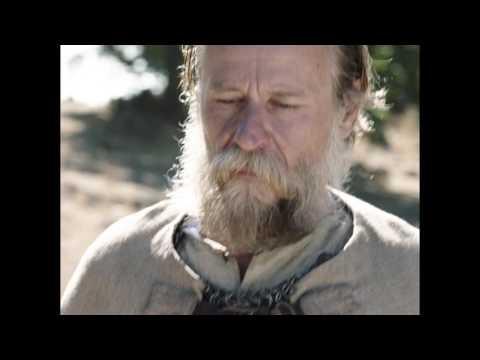 Křižáček - oficiální HD trailer