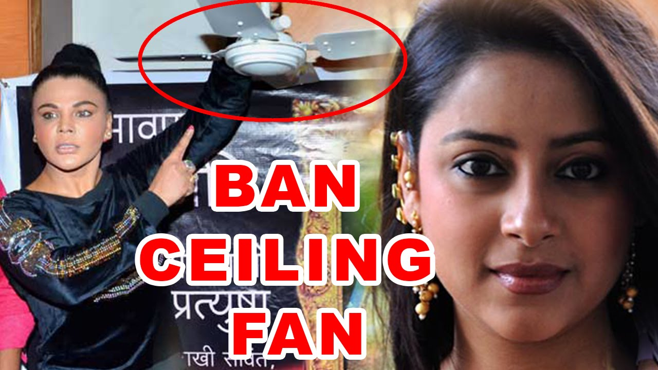 Rakhi sawant blames ceiling fan for pratyushas death youtube rakhi sawant blames ceiling fan for pratyushas death aloadofball Gallery