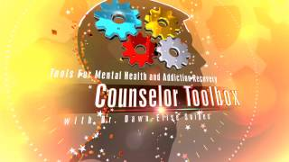 Relapse Prevention Tips For The Holidays   Counselor Toolbox Episode 70
