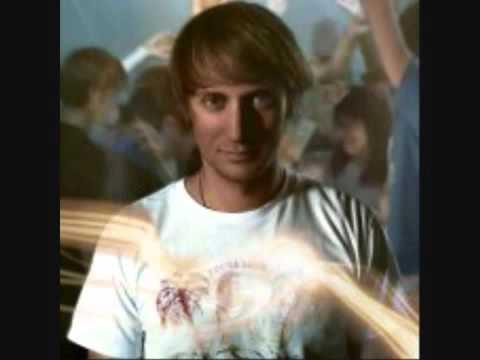 Love Is Gone vs Pussyhole David Guetta vs Dizzee Rascal.mp4