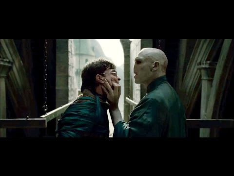 must-watch-harry-potter-dubbed-in-hindi