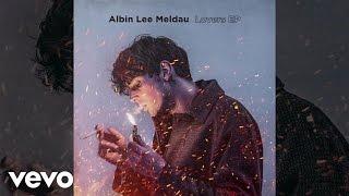 Albin Lee Meldau - Lovers (Audio)