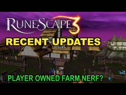 runescape dungeoneering bot 2012 download