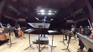 Giuseppe Martucci - Notturno No.1 Op. 70