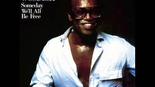 Bobby Womack -  Someday We