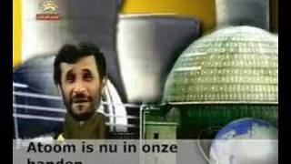 IranActua eTV3 - Even Lachen!