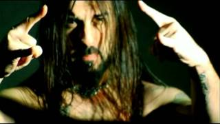 Rotting Christ - Enuma Elish (official video)