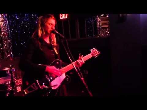 Lexie Roth at TC&TH IV