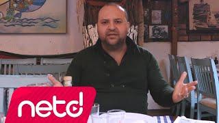 Turgut Atasavun - Gözyaşımda Bir Mevsim